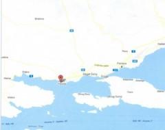 Satelit Trogir