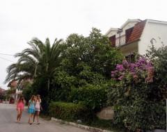 Les Appartements Nena Trogir Croatie