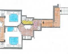 Ap.5 panoramic  plan nj