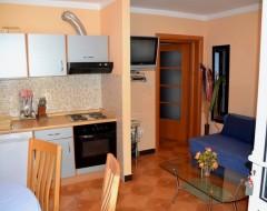 Ap.2 comfort  dinning room 8 jpg