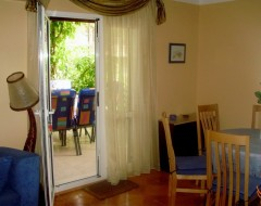 Ap.2 comfort  dinning room