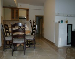Ap 1 -bungalo-dinning room -kitchen