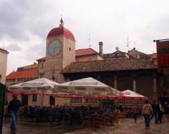 92 trogir marketplace