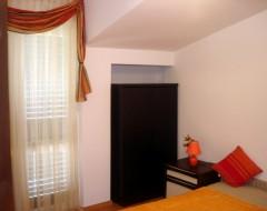 Trogir Apartamenty Dalmatia Seget Vranjica