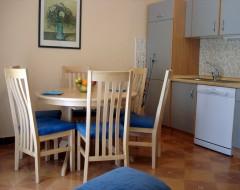 Apartamenty Trogir, Seget Vranjica, Chorwacja