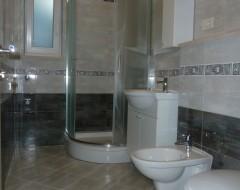 Ap.1 bungalo bathroom 2.