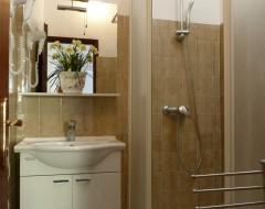 Ap.6 bathroom