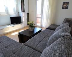 Living room 7,8,9,10