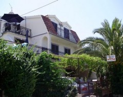 Apartments Nena-B-near Trogir