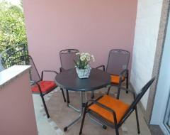 Ap.7,8,9,10 terrace  2