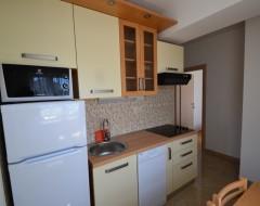 Ap.7,8,9,10 kitchen  3