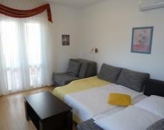 Ap.7,8,9,10 living room and bedroom 2 jpg