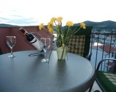Ap.9,10, terrace f