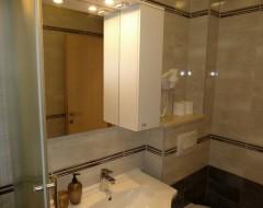 Ap.7,8, bathroom 4