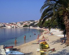 Apartments Nena Trogir