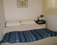 Apartment Family Room - Trogir, Dalmatia