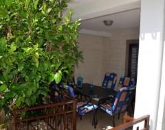 Ap.2 comfort  terrace  4 jpg