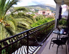 Ap.2 comfort balcony 4 jpg