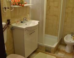 Ap.2 comfort bathroom jpg