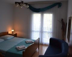 Ap.2 comfort bedroom 2   ac
