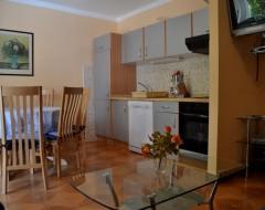 Ap.2 comfort dinning room 6