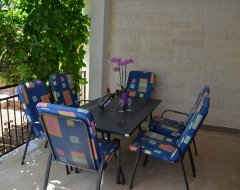 Ap.2 comfort terrace 21