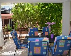 Ap.2 comfort terrace 23