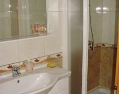 Ap.1 bungalo bathroom 2-