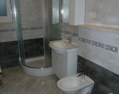 Ap.1 bungalo bathroom 2 jpg