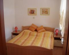 Apartment Bungalov - Trogir, Seget Vranjica