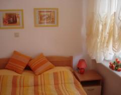 Apartment Bungalov - Trogir, Dalmatia