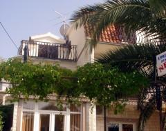 Appartamenti Trogir Croazia