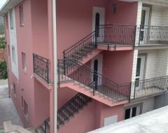 Trogir Apartmany Dalmacie Villa Nena