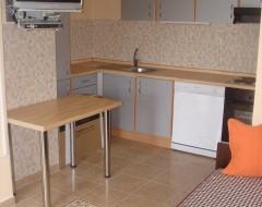 Villa Nena - Apartmany Trogir