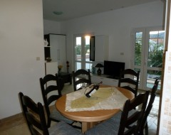 Ap.1 dinning room  --
