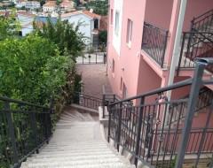 Apartments nena new 4pg