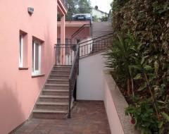 Apartments nena new aparthaus 2