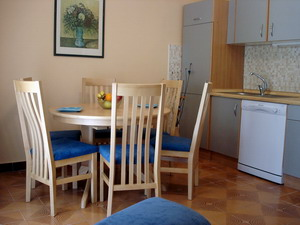 Apartment Comfort - Trogir