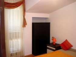 Apartment Panoramic - Trogir, Dalmatia