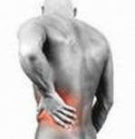 Bolovi u lumbalnom dijelu leđa-upala bubrega