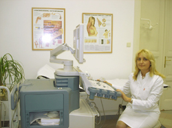 Dr. NivesTarle-Bajić