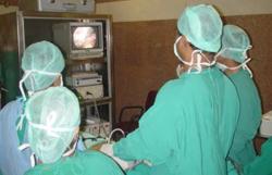 Operacija žučnjaka